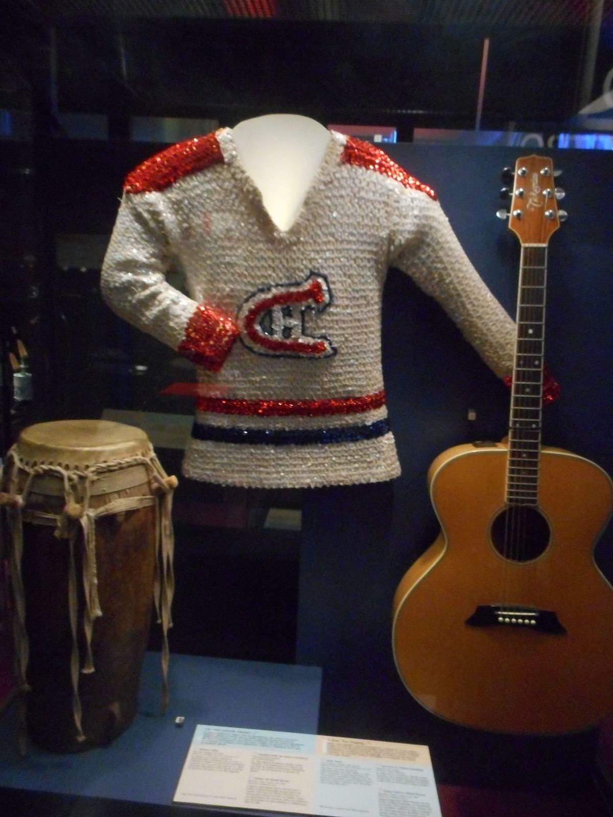tricoter wiktionnaire