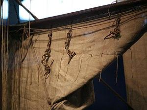 Museo Marítimo del Cantábrico (138).jpg