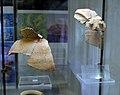 Museo archeologico regionale di Enna 02.jpg