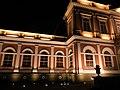 Museu Imperial à noite julho 2017 02.jpg