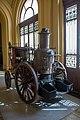Museu do Ipiranga 2018 090.jpg