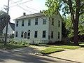 Musgrove Evans House.JPG