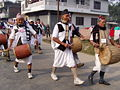 Musiker-Nepal-02.JPG