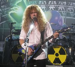 Mustaine at Moscow.jpg