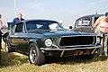 Mustang (3675351034).jpg