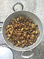 Mutton curry for Dashain.jpg