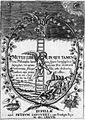 Mutus liber 1677 1.jpg