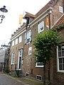 Muurhuizen 165, Amersfoort, the Netherlands.jpg