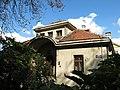 Muzej Tome Rosandića 2.jpg