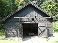 Muzeum PNiG lipiec 2012 065.jpg