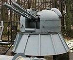 Muzeum Wojska Polskiego 08 AK-230.jpg
