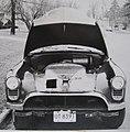 My First Car (2981632517).jpg