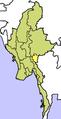 Myanmar-Loc-Kayah-State.png