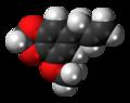 Myristicin-3D-spacefill.png