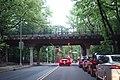 Myrtle Av East Qns td 02 - Forest Park.jpg