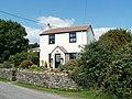 Myrtle Cottage, Earlswood - geograph.org.uk - 2506728.jpg