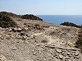 Myrtos Pyrgos 32.jpg