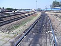 Mysore Railway station - panoramio.jpg