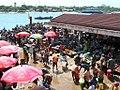 Mzizima Fish Market (34158122313).jpg