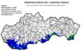 Náboženstvo maďarov.png