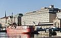 Näkymä Kauppatorilta Etelärantaan - G6416 - hkm.HKMS000005-km0000odi7.jpg