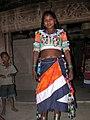 Népal rana tharu1695a.jpg