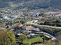 Núcleo urbano da vila de Ribeira da Pena.jpg
