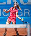 Nürnberger Versicherungscup 2014-Beatriz Garcia Vidagany by 2eight DSC2532.jpg