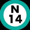 N-14(2).png