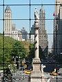 N2 Columbus Circle.jpg