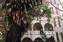 N3 Dhaka 48.jpg