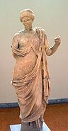 NAMA 262 Aphrodite Epidaure 2