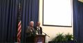 NASA 1.png