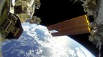 File:NASA GoPro Spacewalk with Terry Virts 720p HD.webm