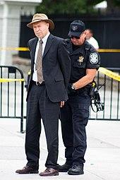 James Hansen - Wikipedia