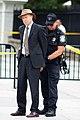 NASA Scientist James Hansen Arrested.jpg