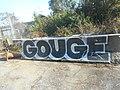 NB Old US 15-301 Bridge; Gouge Jersey Barrier.jpg