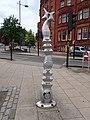 NCN Millennium Milepost MP48 Norwich Norfolk.jpeg