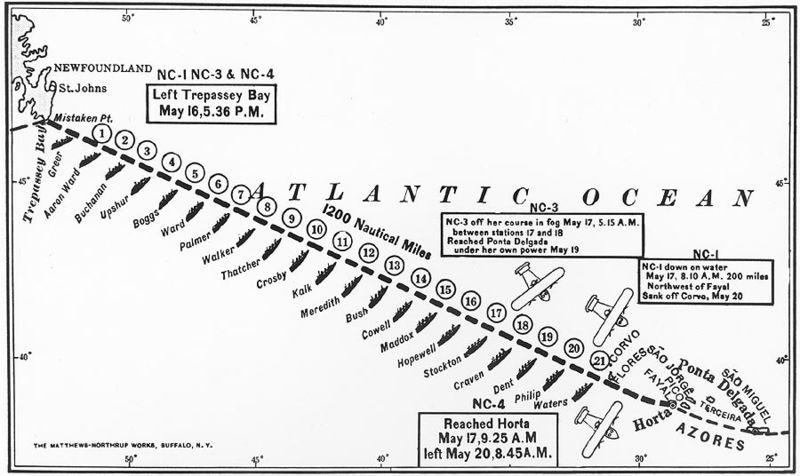 File:NC flight path.jpg
