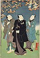 NDL-DC 1301810 02-Utagawa Kuniyoshi-浅草寺奥山群集の図-安政3-crd.jpg