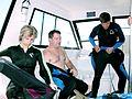 NEEMO 6 crew aboard dive boat.jpg