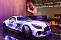 NFS car Gamescom 2019 (48605828672).jpg