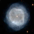 NGC2792-HST-R814GB555.png