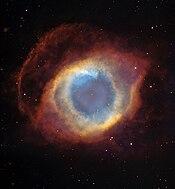 NGC7293 (2004).jpg