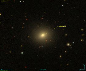 Image illustrative de l'article NGC 472