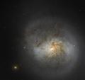 NGC 1022.png