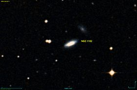 Image illustrative de l'article NGC 1182