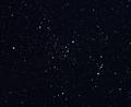 NGC 1807-1817.png