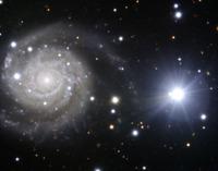 NGC 3244.tif