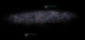 NGC 4377-1 und 4377-2 und 4377-3.png